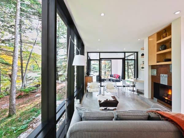 Hill-Maheux Cottage-Kariouk Associates-06-1 Kindesign