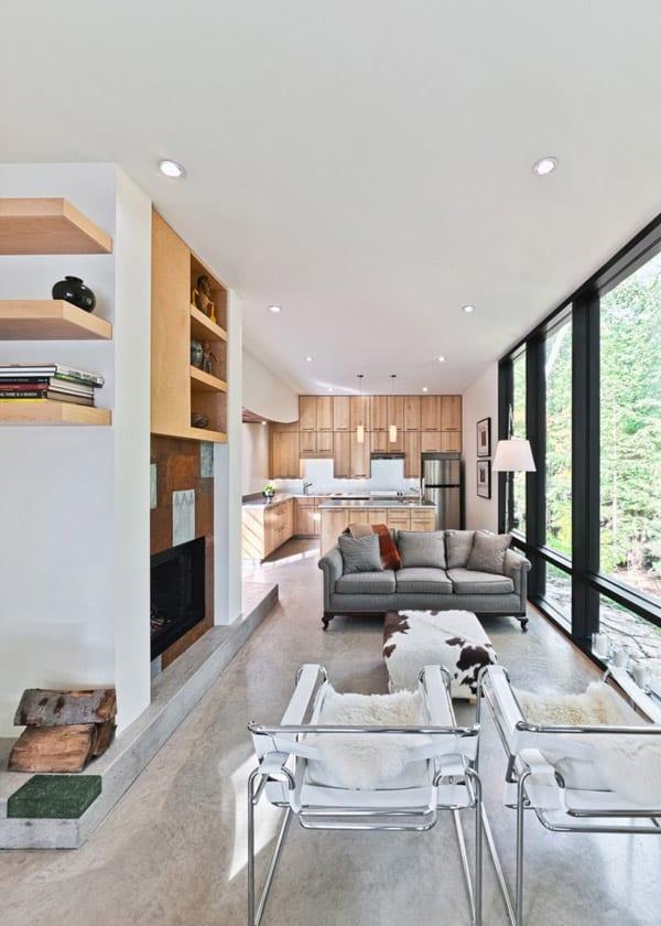 Hill-Maheux Cottage-Kariouk Associates-08-1 Kindesign