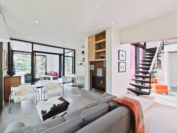 Hill-Maheux Cottage-Kariouk Associates-09-1 Kindesign