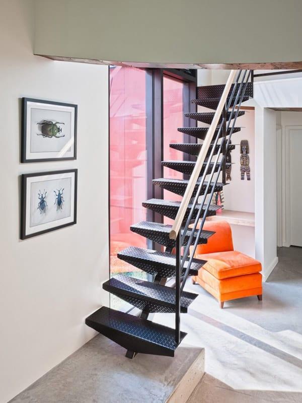 Hill-Maheux Cottage-Kariouk Associates-10-1 Kindesign