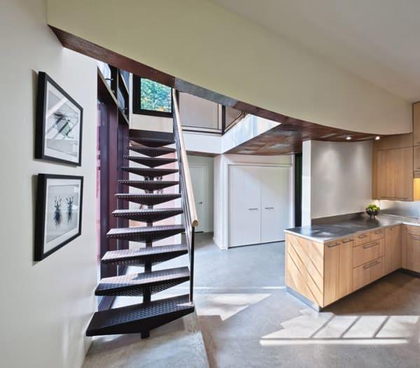 Hill-Maheux Cottage-Kariouk Associates-11-1 Kindesign