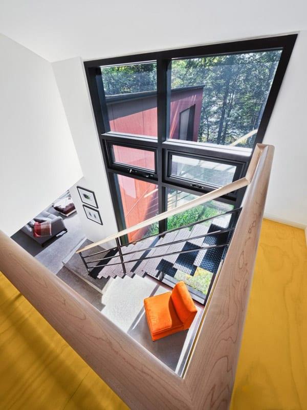 Hill-Maheux Cottage-Kariouk Associates-12-1 Kindesign