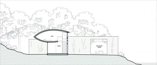 Hill-Maheux Cottage-Kariouk Associates-15-1 Kindesign