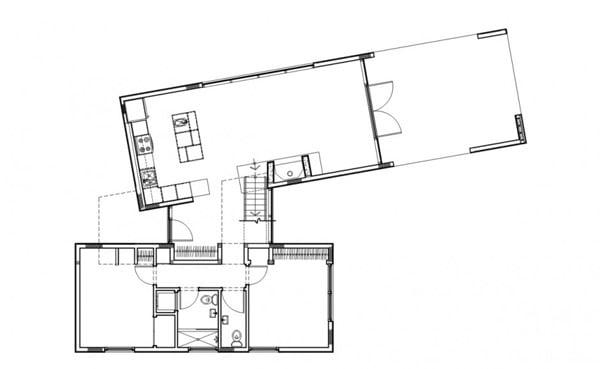 Hill-Maheux Cottage-Kariouk Associates-16-1 Kindesign