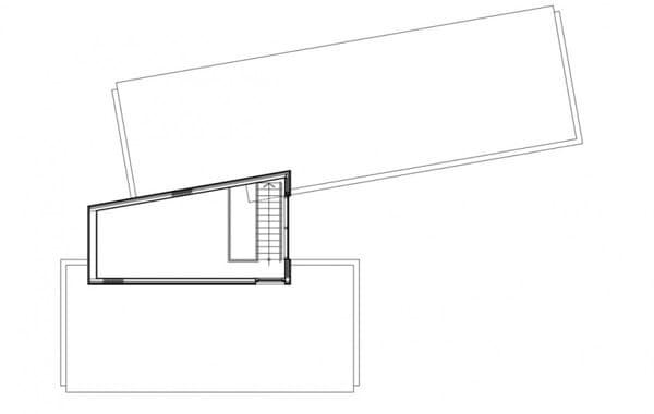 Hill-Maheux Cottage-Kariouk Associates-17-1 Kindesign
