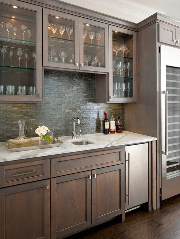 Home Bar Design Ideas-08-1 Kindesign