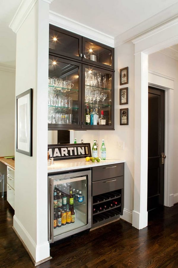 Home Bar Design Ideas-25-1 Kindesign