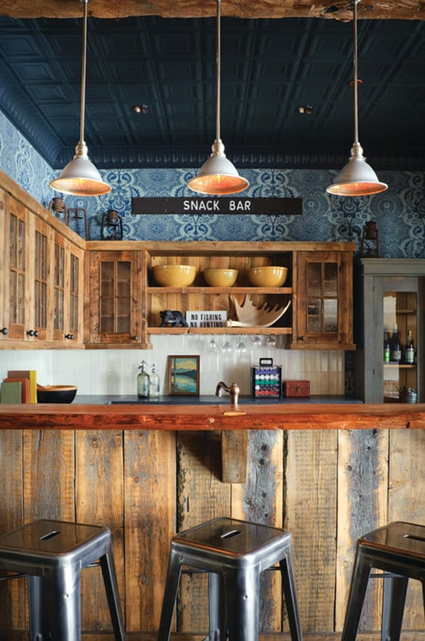 Home Bar Design Ideas-31-1 Kindesign