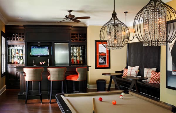 Home Bar Design Ideas-46-1 Kindesign