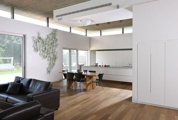 House A-Amitzi Architects-04-1 Kindesign