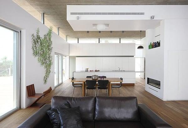 House A-Amitzi Architects-05-1 Kindesign