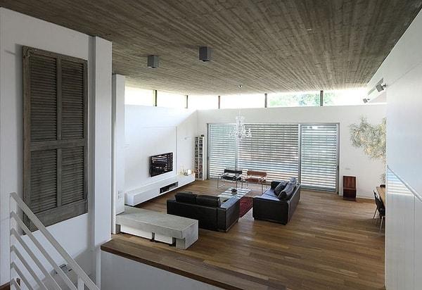 House A-Amitzi Architects-08-1 Kindesign
