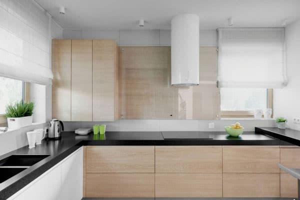 House in Zabrze-Widawscy Studio Architektury-07-1 Kindesign