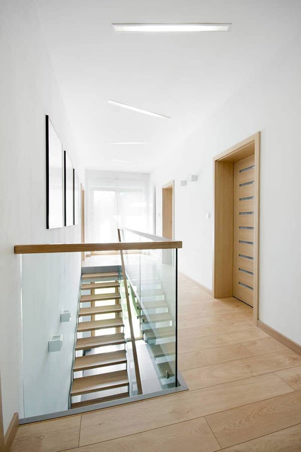 House in Zabrze-Widawscy Studio Architektury-11-1 Kindesign