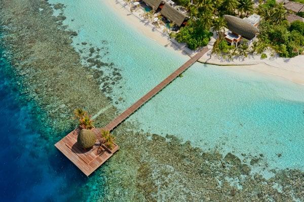 Kandolhu Island-Maldives-02-1 Kindesign