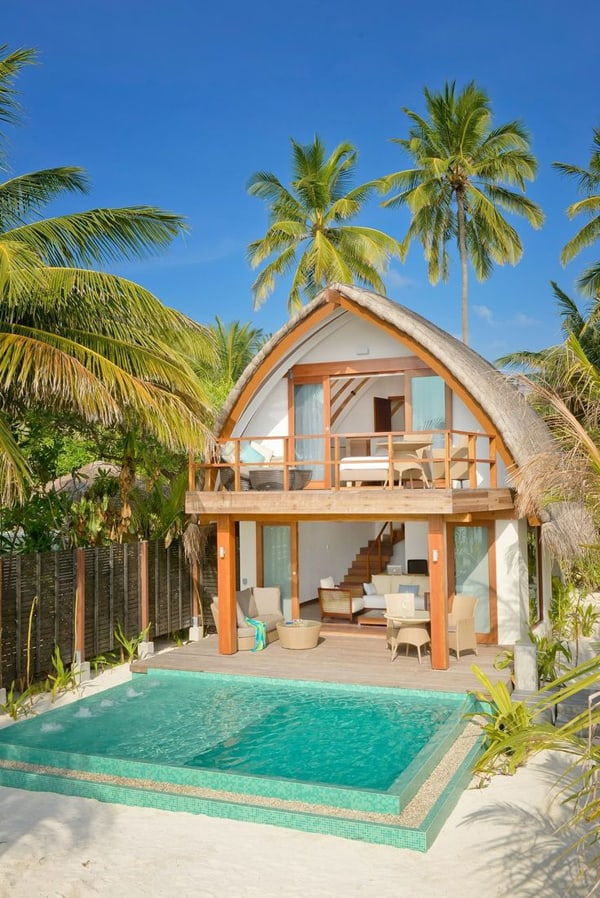 Kandolhu Island-Maldives-03-1 Kindesign