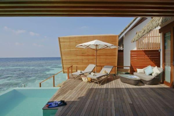 Kandolhu Island-Maldives-20-1 Kindesign