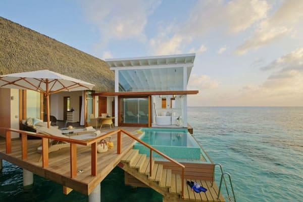 Kandolhu Island-Maldives-23-1 Kindesign