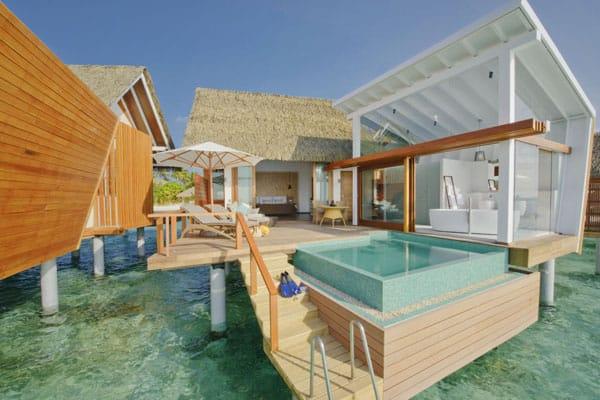 Kandolhu Island-Maldives-26-1 Kindesign