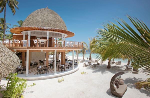 Kandolhu Island-Maldives-38-1 Kindesign