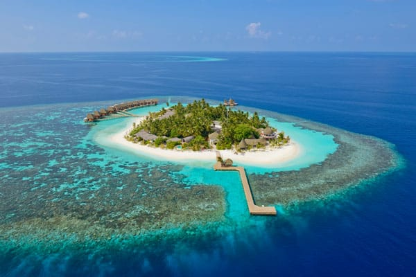 Kandolhu Island-Maldives-58-1 Kindesign