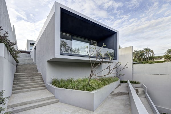 LA House-Elias Rizo Arquitectos-04-1 Kindesign