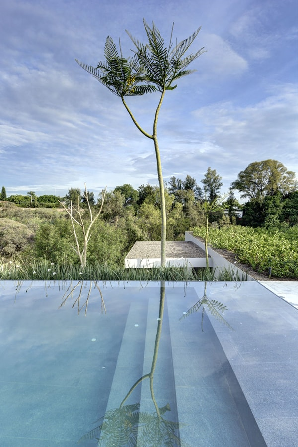 LA House-Elias Rizo Arquitectos-09-1 Kindesign