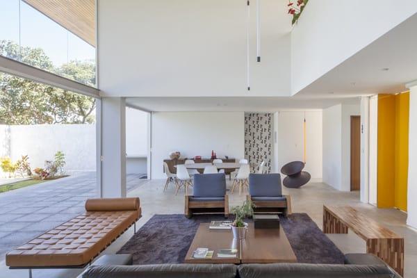 Linhares Dias House-DOMO Arquitetos-08-1 Kindesign