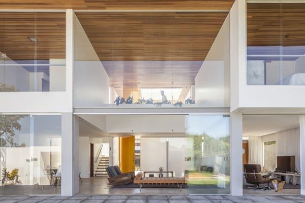 Linhares Dias House-DOMO Arquitetos-09-1 Kindesign