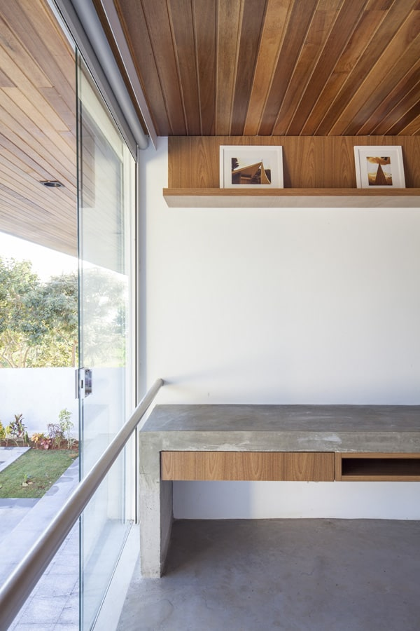 Linhares Dias House-DOMO Arquitetos-10-1 Kindesign