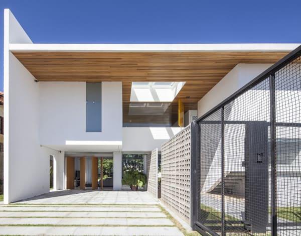 Linhares Dias House-DOMO Arquitetos-12-1 Kindesign