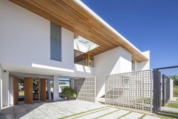 Linhares Dias House-DOMO Arquitetos-13-1 Kindesign