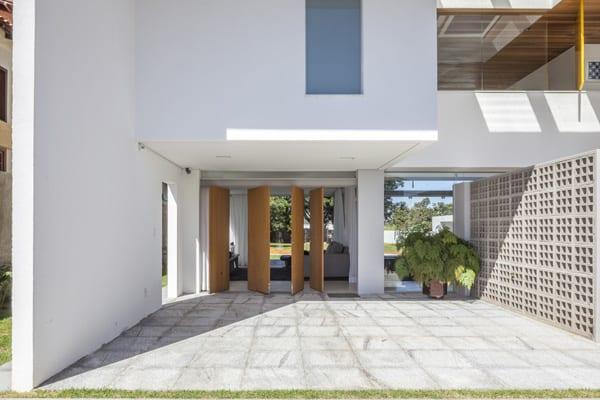 Linhares Dias House-DOMO Arquitetos-14-1 Kindesign