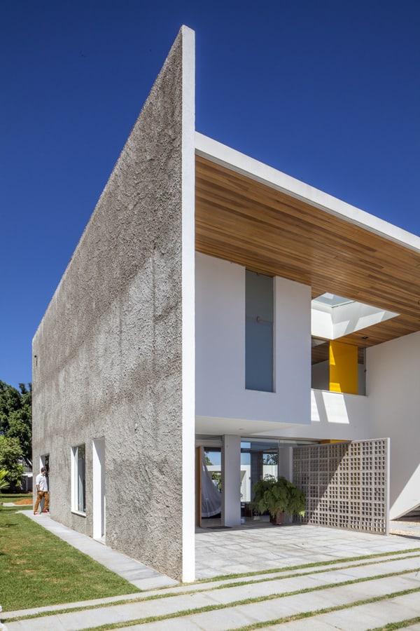 Linhares Dias House-DOMO Arquitetos-16-1 Kindesign