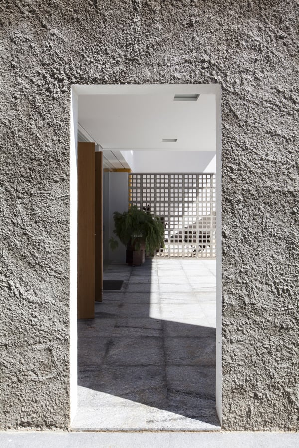 Linhares Dias House-DOMO Arquitetos-17-1 Kindesign