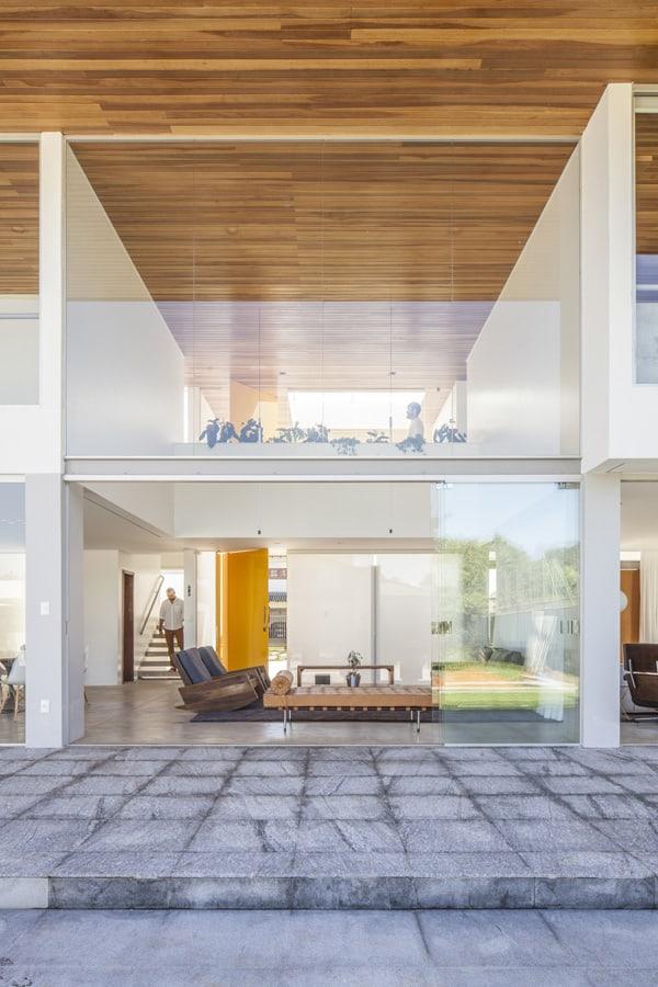 Linhares Dias House-DOMO Arquitetos-18-1 Kindesign