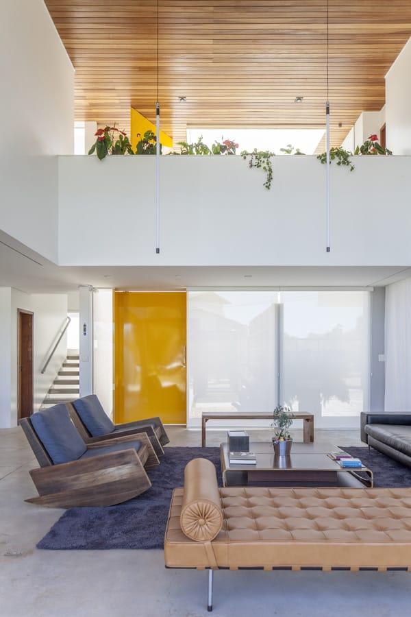 Linhares Dias House-DOMO Arquitetos-19-1 Kindesign