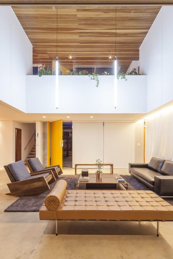 Linhares Dias House-DOMO Arquitetos-20-1 Kindesign