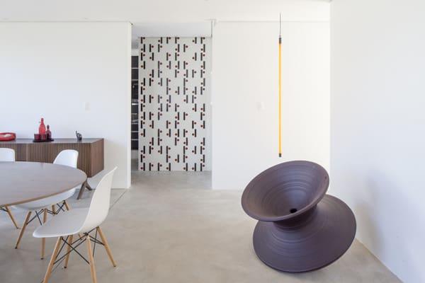 Linhares Dias House-DOMO Arquitetos-21-1 Kindesign