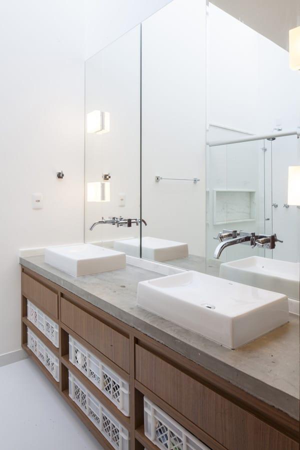 Linhares Dias House-DOMO Arquitetos-23-1 Kindesign