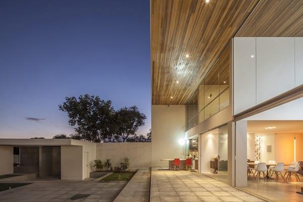 Linhares Dias House-DOMO Arquitetos-26-1 Kindesign