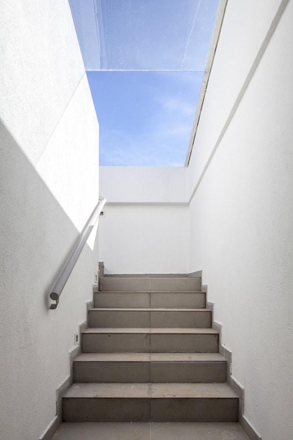 Linhares Dias House-DOMO Arquitetos-29-1 Kindesign
