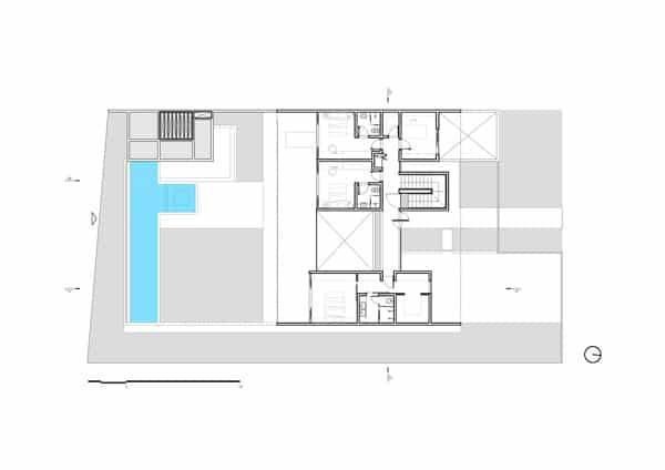 Linhares Dias House-DOMO Arquitetos-32-1 Kindesign
