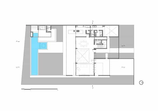 Linhares Dias House-DOMO Arquitetos-33-1 Kindesign