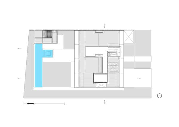 Linhares Dias House-DOMO Arquitetos-34-1 Kindesign