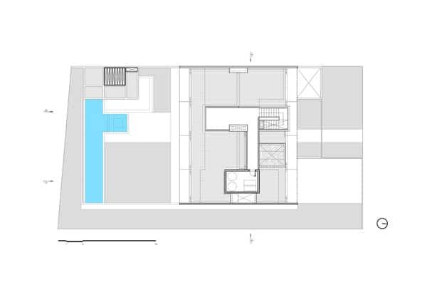 Linhares Dias House-DOMO Arquitetos-35-1 Kindesign