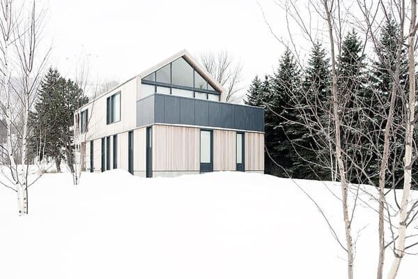 Maison Glissade-Atelier Kastelic Buffey-00-1 Kindesign