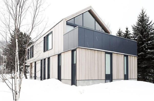 Maison Glissade-Atelier Kastelic Buffey-002-1 Kindesign