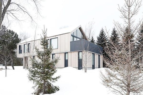 Maison Glissade-Atelier Kastelic Buffey-003-1 Kindesign