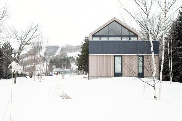 Maison Glissade-Atelier Kastelic Buffey-01-1 Kindesign